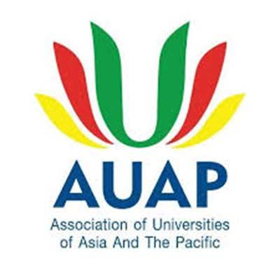 WUB Accreditation and Affiliation APUB